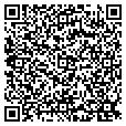 QR code with Massie James P contacts