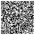 QR code with Kelley's Upholstering contacts