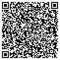 QR code with Levi Endowment Foundation contacts