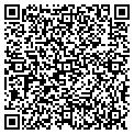 QR code with Greene County Tech Prmry Schl contacts