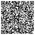 QR code with Thomas & Betts Corp contacts