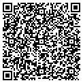 QR code with Nighthawk Custom LLC contacts