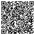 QR code with Pitstop Storage contacts