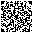 QR code with Lee Law Firm contacts