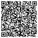 QR code with Way Out Salvage Inc contacts