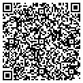 QR code with McManus Body Shop contacts