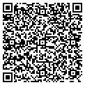 QR code with Home Health Of Ouachita County contacts