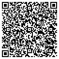QR code with New Products Development Inc contacts