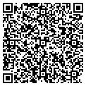 QR code with Reggie's Used Cars contacts