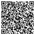 QR code with A B Service contacts