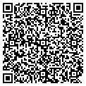 QR code with Mom & Pop's Waffles contacts