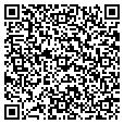 QR code with Accents Salon contacts