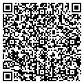 QR code with Baker Computer Service contacts