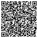 QR code with Little Eureka Antiques contacts