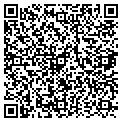 QR code with Hoggard's Auto Repair contacts