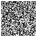 QR code with Union Hg Ch Christ contacts