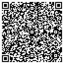 QR code with First Choice Realty & Property contacts