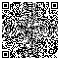 QR code with Newton County Times contacts