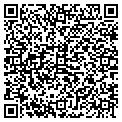 QR code with Creative Environmental Inc contacts