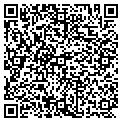 QR code with Circle CC Ranch Inc contacts