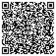 QR code with Florence & Hutcheson Inc contacts