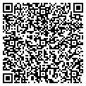 QR code with Edward Jones 14565 contacts