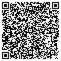 QR code with Furniture Factory Outlet Inc contacts