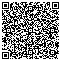 QR code with Deihl Construction Inc contacts