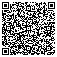 QR code with Sitka Finance Department contacts
