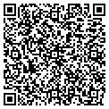 QR code with Katherine Powell contacts