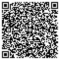 QR code with Gene Rowbotham Construction Inc contacts