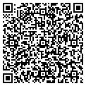 QR code with East Camden City Hall contacts
