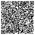 QR code with Stair Realty & Cesareo Llano contacts