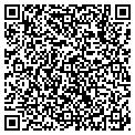QR code with Western Arkansas Therapeutic contacts