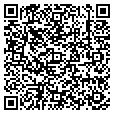 QR code with Rock contacts