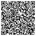 QR code with Wolff Rufus E Law PA contacts