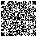 QR code with Arkansas Wildlife Federation contacts