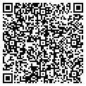 QR code with Scott's Auto Parts contacts