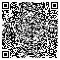 QR code with Odom Forestry Wildlife Conslnt contacts