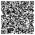 QR code with Kenai River Boarding Kennels contacts