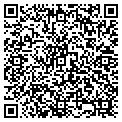 QR code with Engineering P A Kline contacts