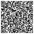 QR code with Tobacco Outlet Of Nashville contacts