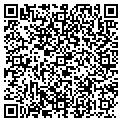 QR code with Mikes Auto Repair contacts