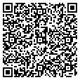 QR code with Mohawk Pizza contacts