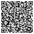 QR code with Almost New contacts