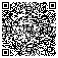 QR code with Scizzor Chicks contacts