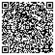 QR code with Wright Concrete contacts