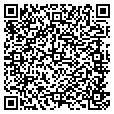 QR code with Palm Coin Lndry contacts