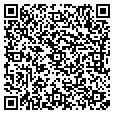 QR code with D&J Equipment contacts