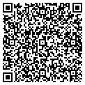 QR code with Southwest Junior High School contacts